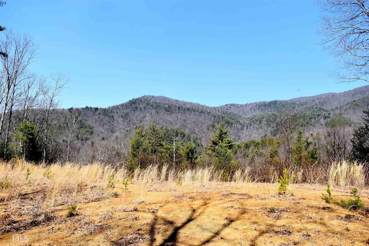 0 Grassy Mountain Road #12.58 Ac Property Photo