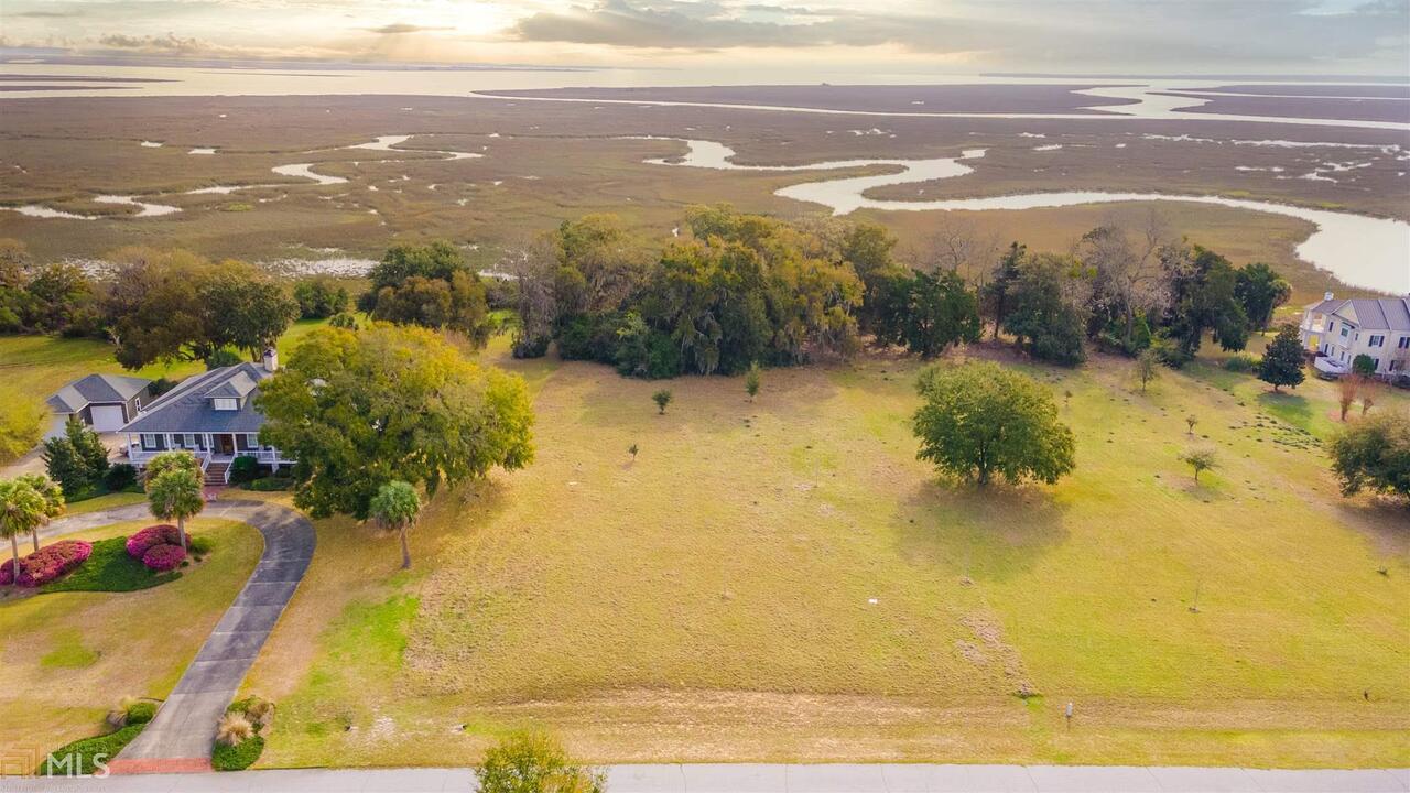 0 Bluff Creek Drive Property Photo