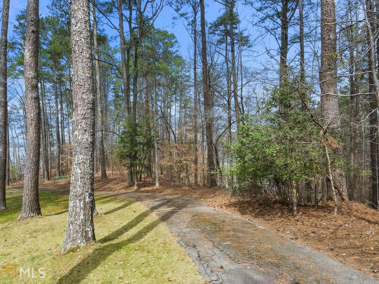 Gwinnett County Real Estate Listings Main Image