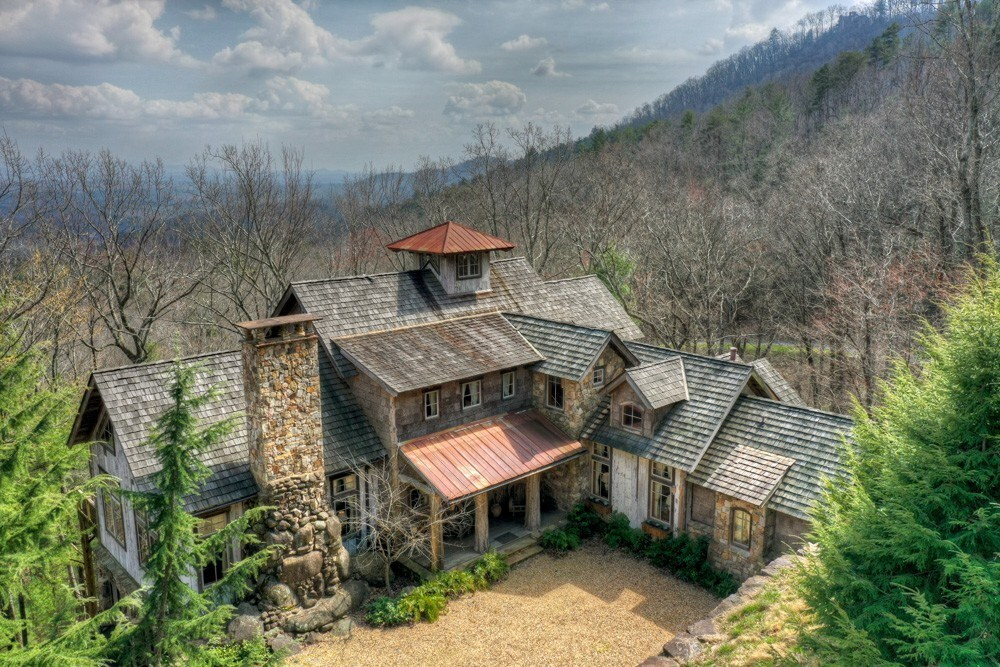 750 Chief Whitetails Property Photo