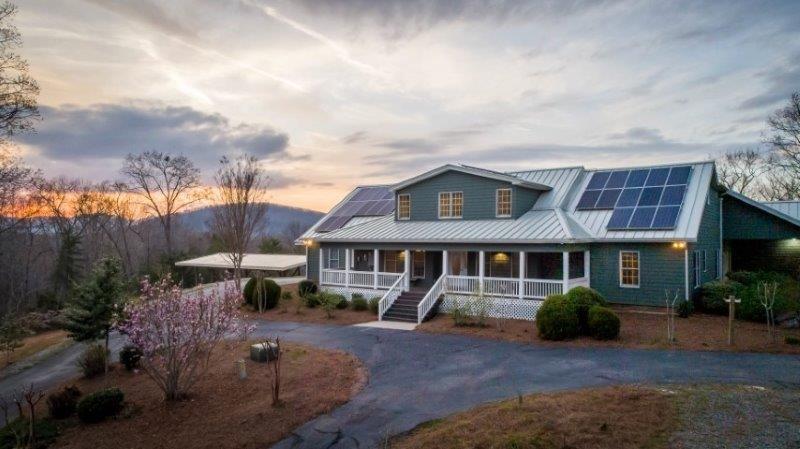 508 Paradise Valley Property Photo