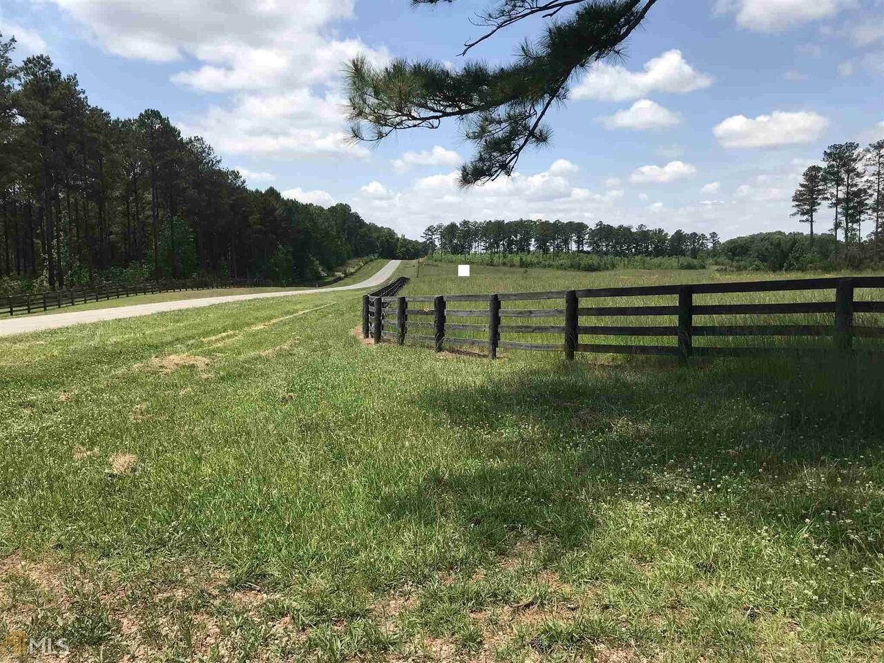 0 Bear Creek Road Property Photo 3