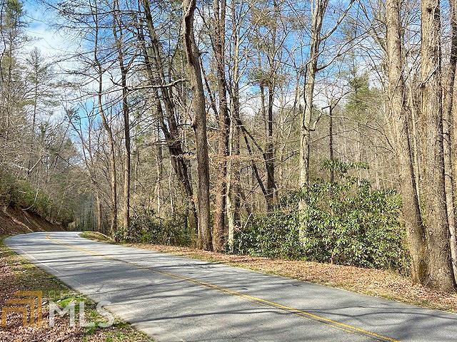 0 Clay Creek Falls Road #38+/- Property Photo