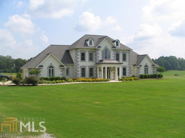 Walker County Real Estate Listings Main Image
