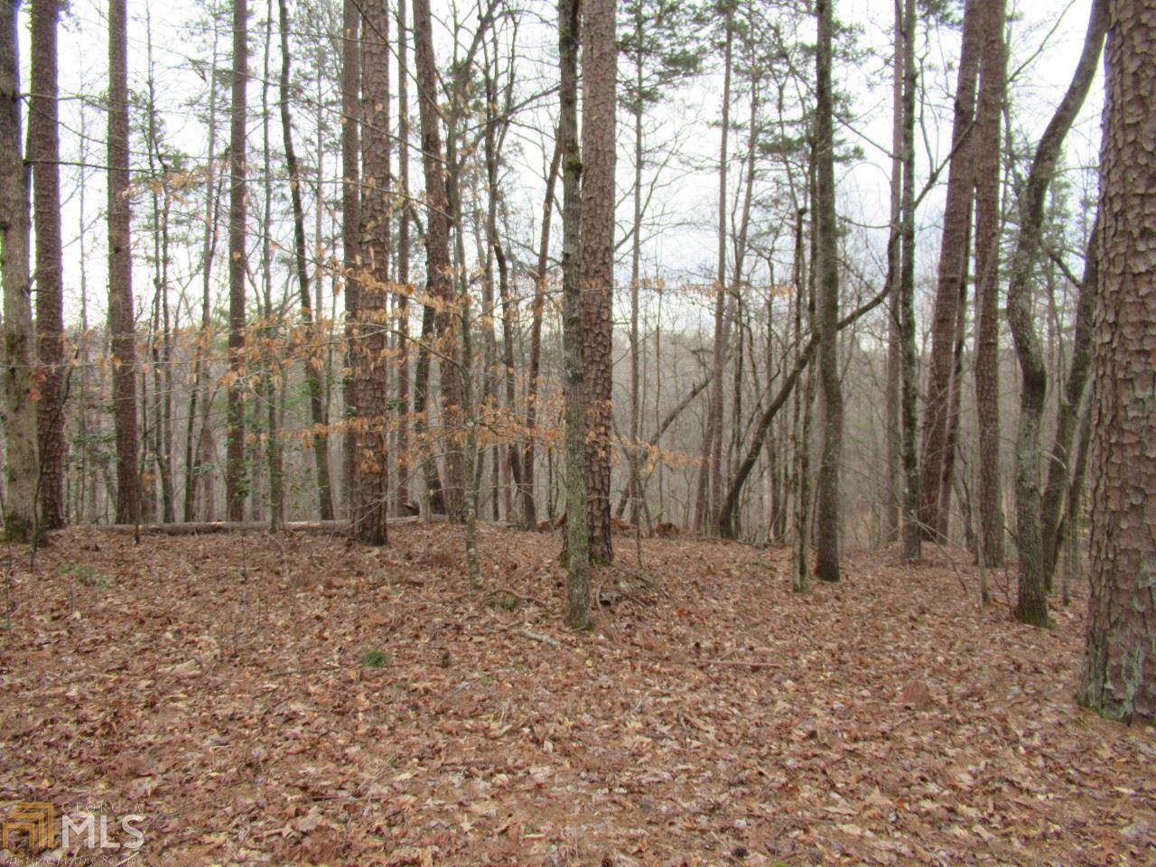 0 Deer Path Property Photo
