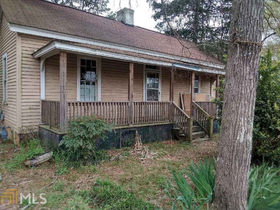 403 Depot Property Photo