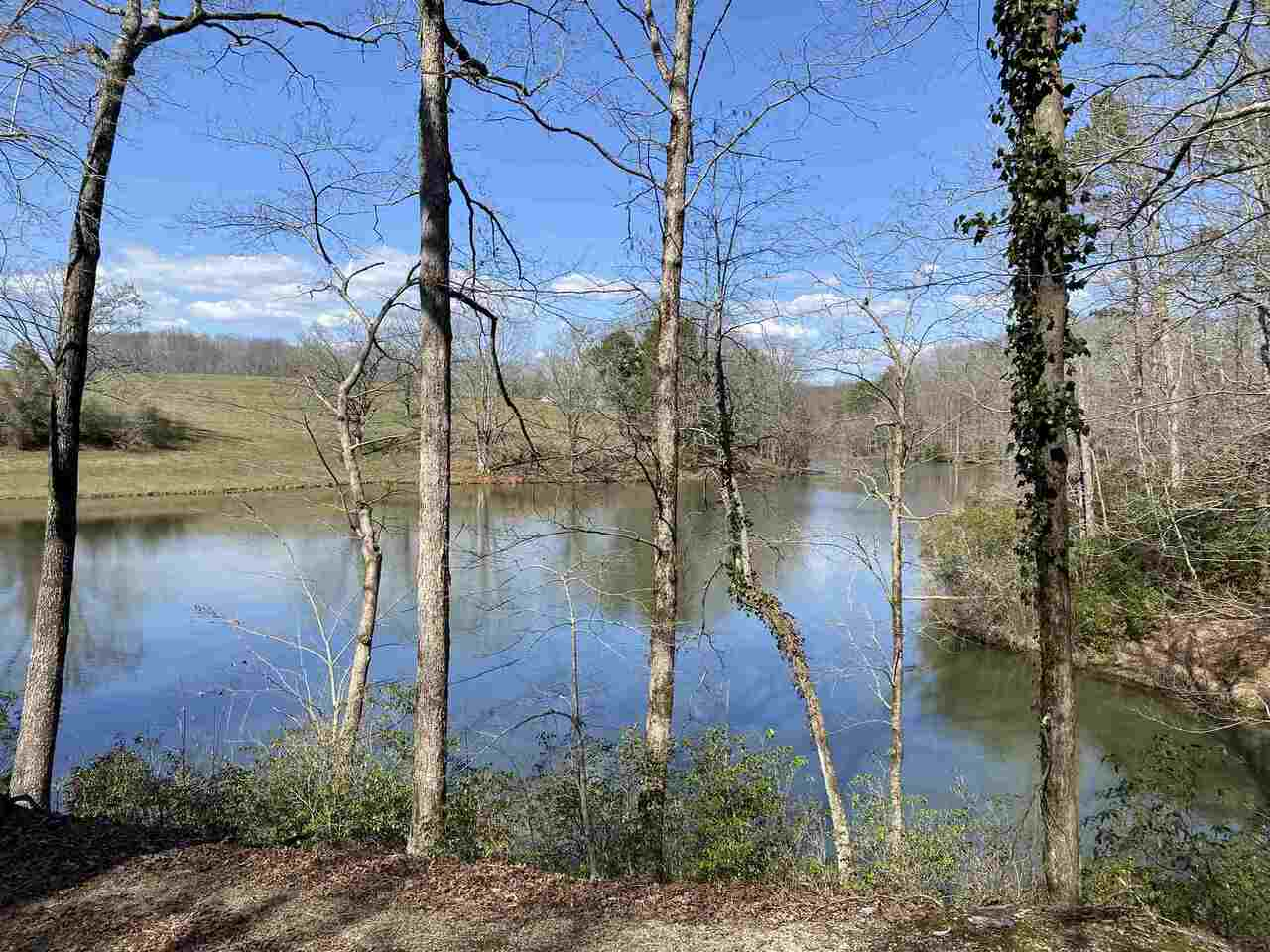 3084 Town Creek Church Road Property Photo