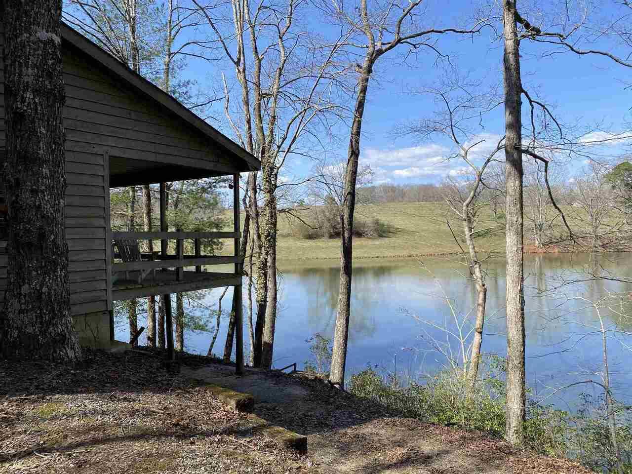 3084 Town Creek Church Road Property Photo 4