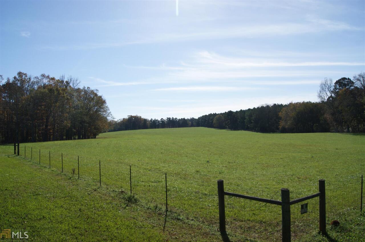 0 E Ga Highway 16 E Property Photo