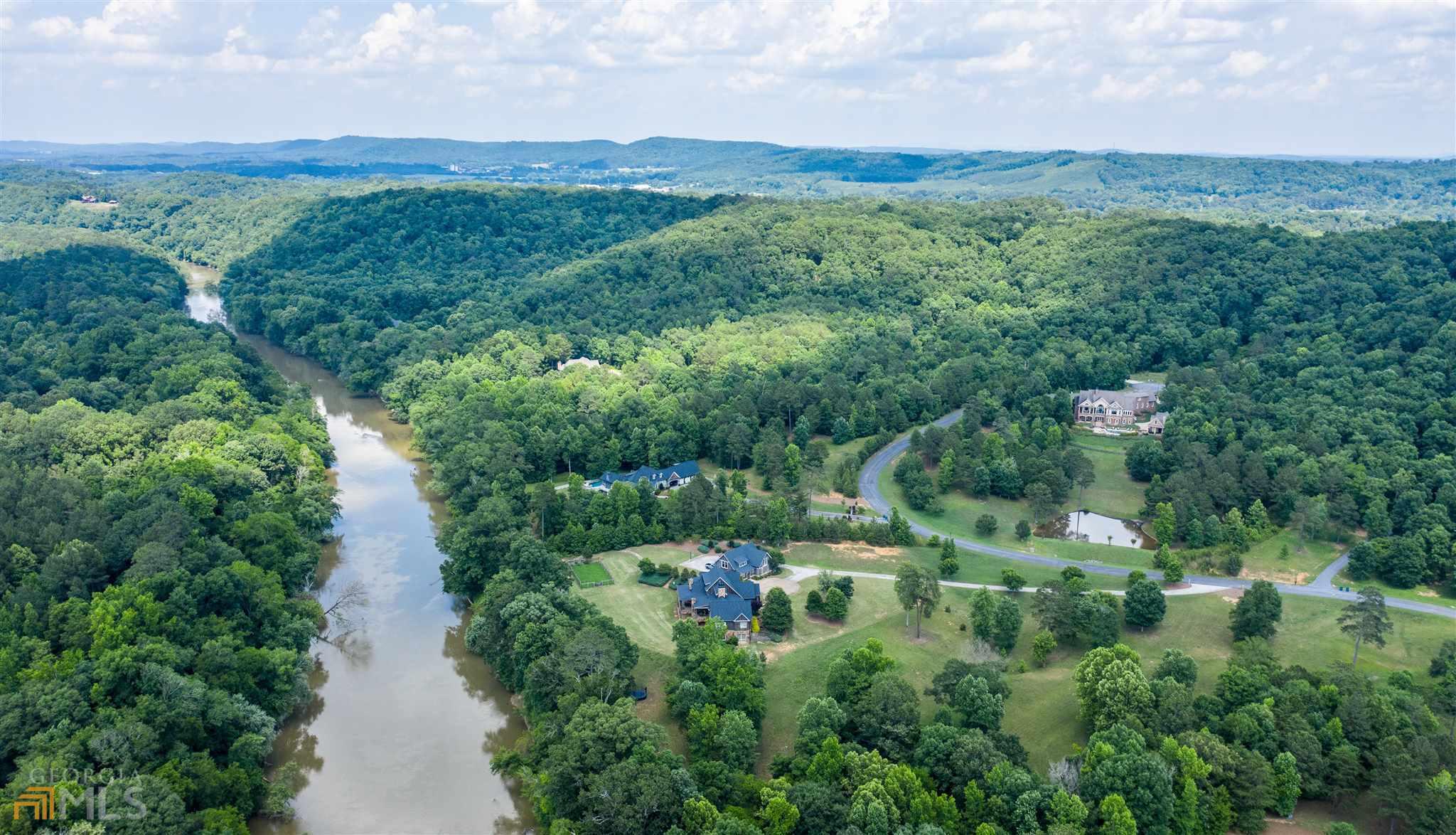 525 North River Road Property Photo 98