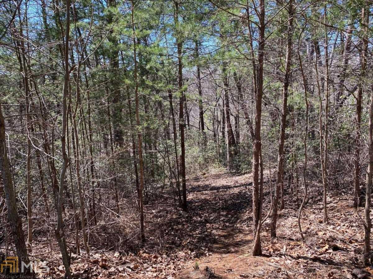 4 Crown Mountain Ridge Property Photo