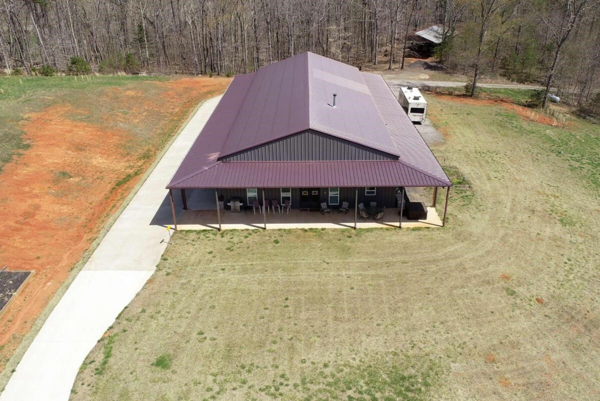 White County Real Estate Listings Main Image