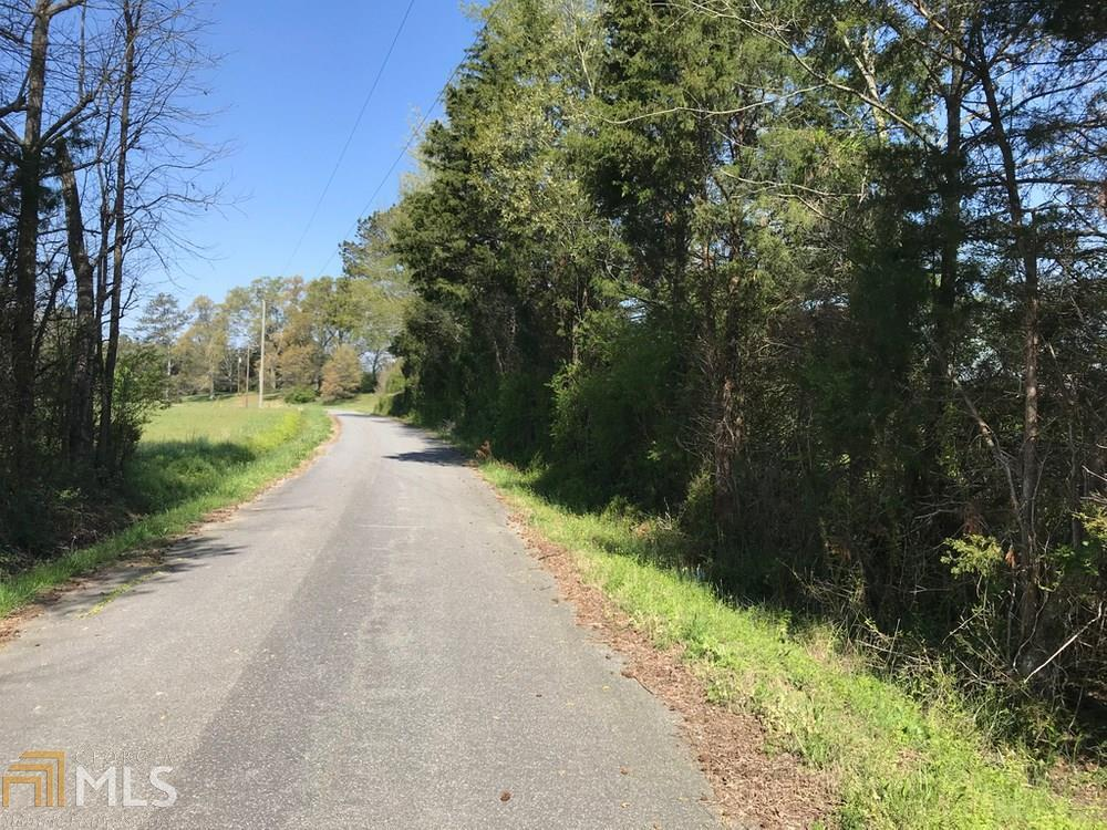 31 Criss Black Road #tract 2 Property Photo