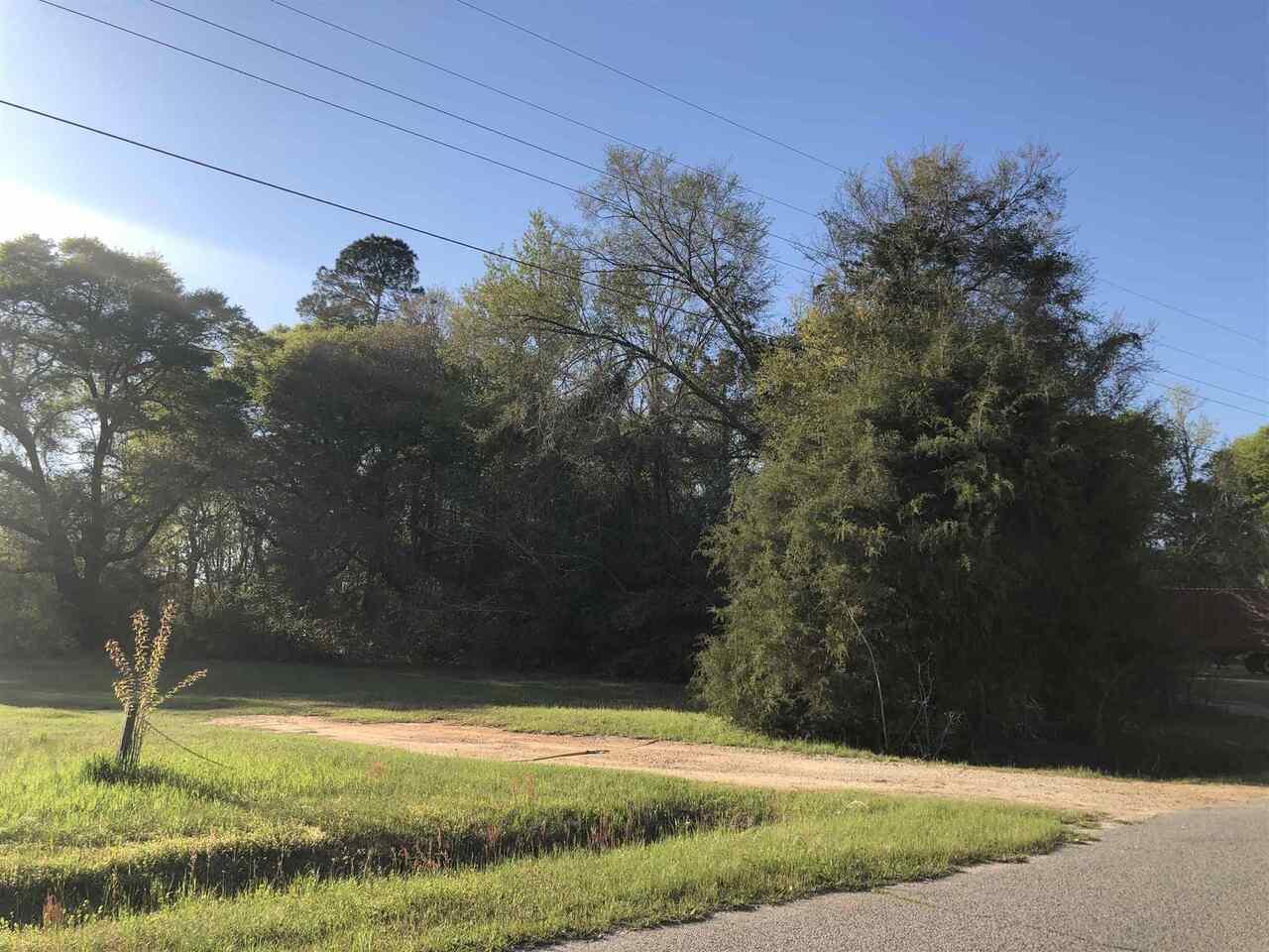 0 Briar Creek Estates Road Property Photo