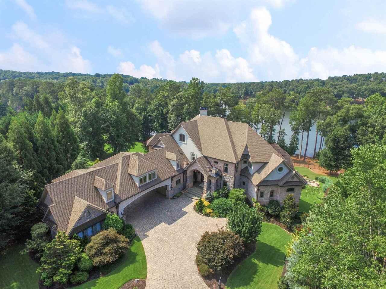 301 Watermark Drive Property Photo