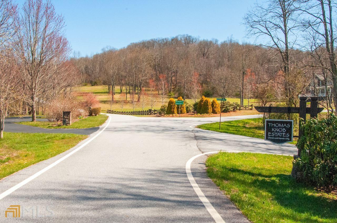 0 Tbd Meadow Way #16 Property Photo