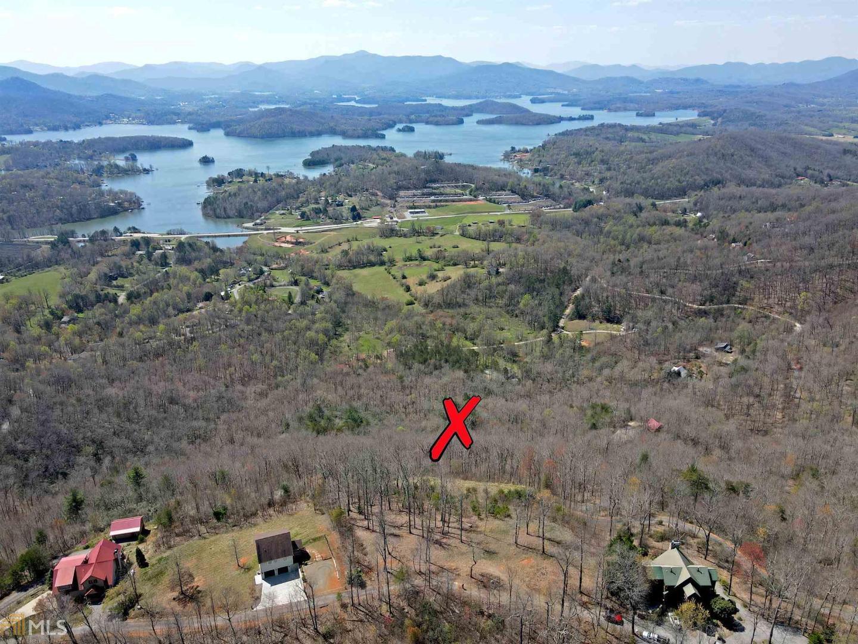 0 Bell Lake Vw #lot 9 Property Photo