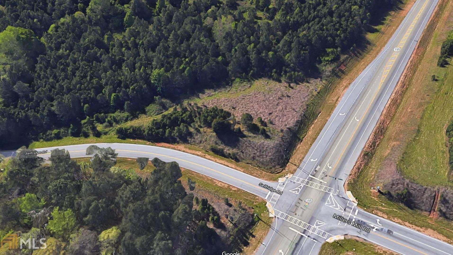 0 Highway 155 N Property Photo