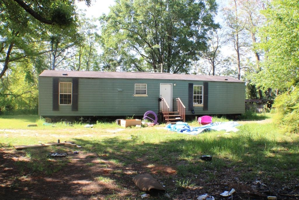 165 Buchanan Drive Property Photo