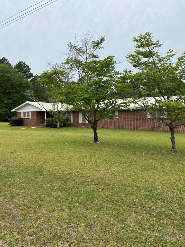 248 W Peterson Avenue Property Photo