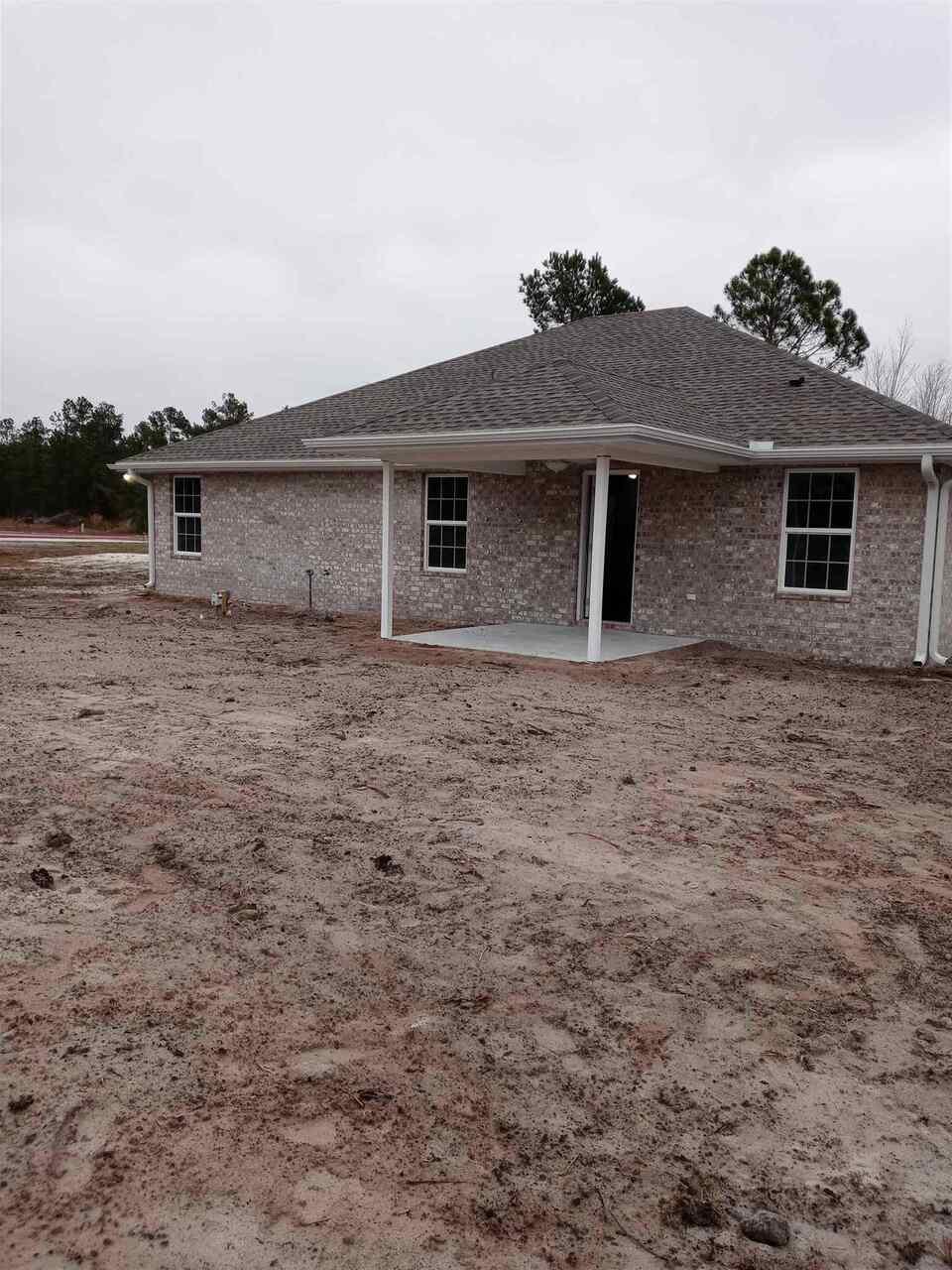 134 Galloway Drive Property Photo