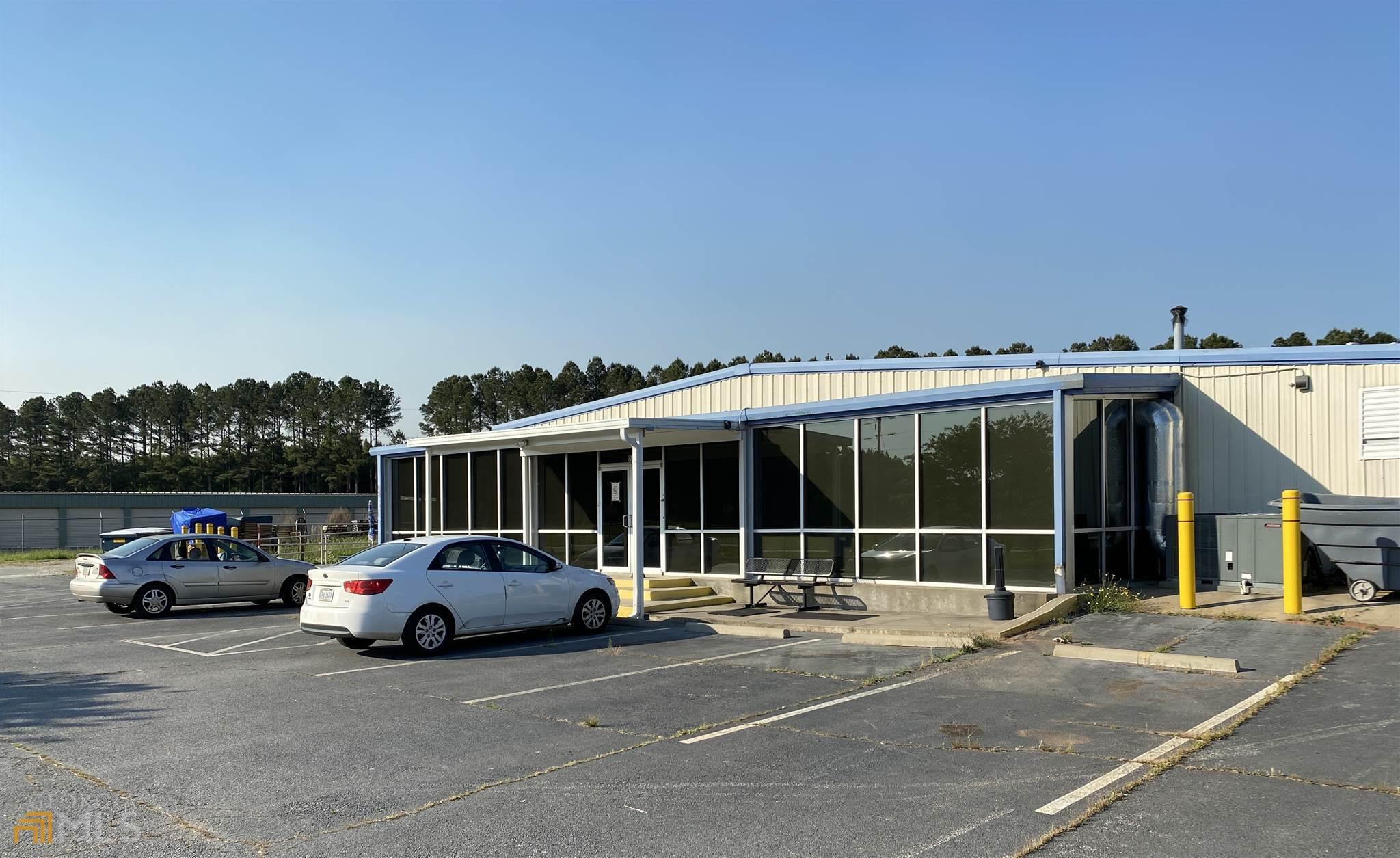 24 Arnoldsville Property Photo