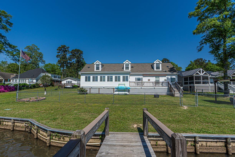 113 Sportsman Circle Property Photo