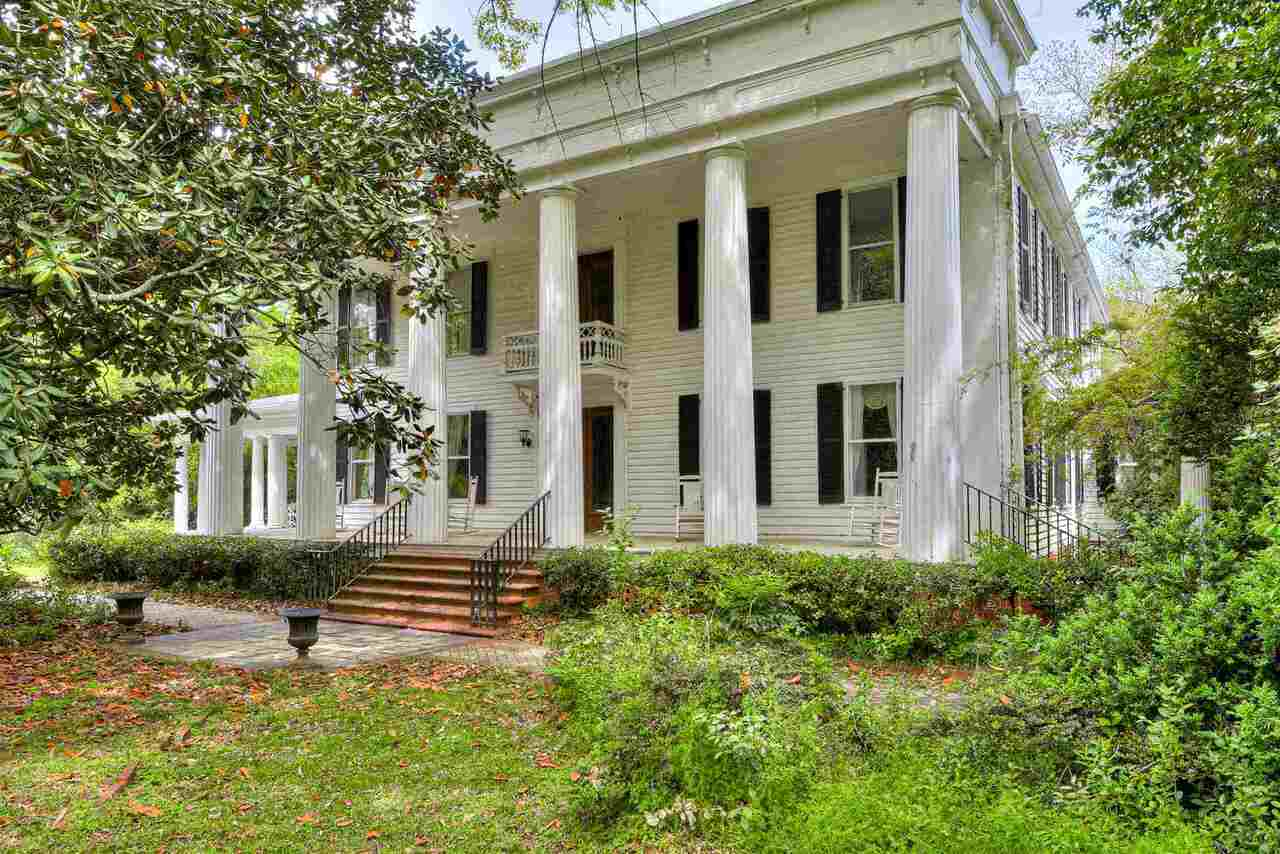 Wilkes County Real Estate Listings Main Image