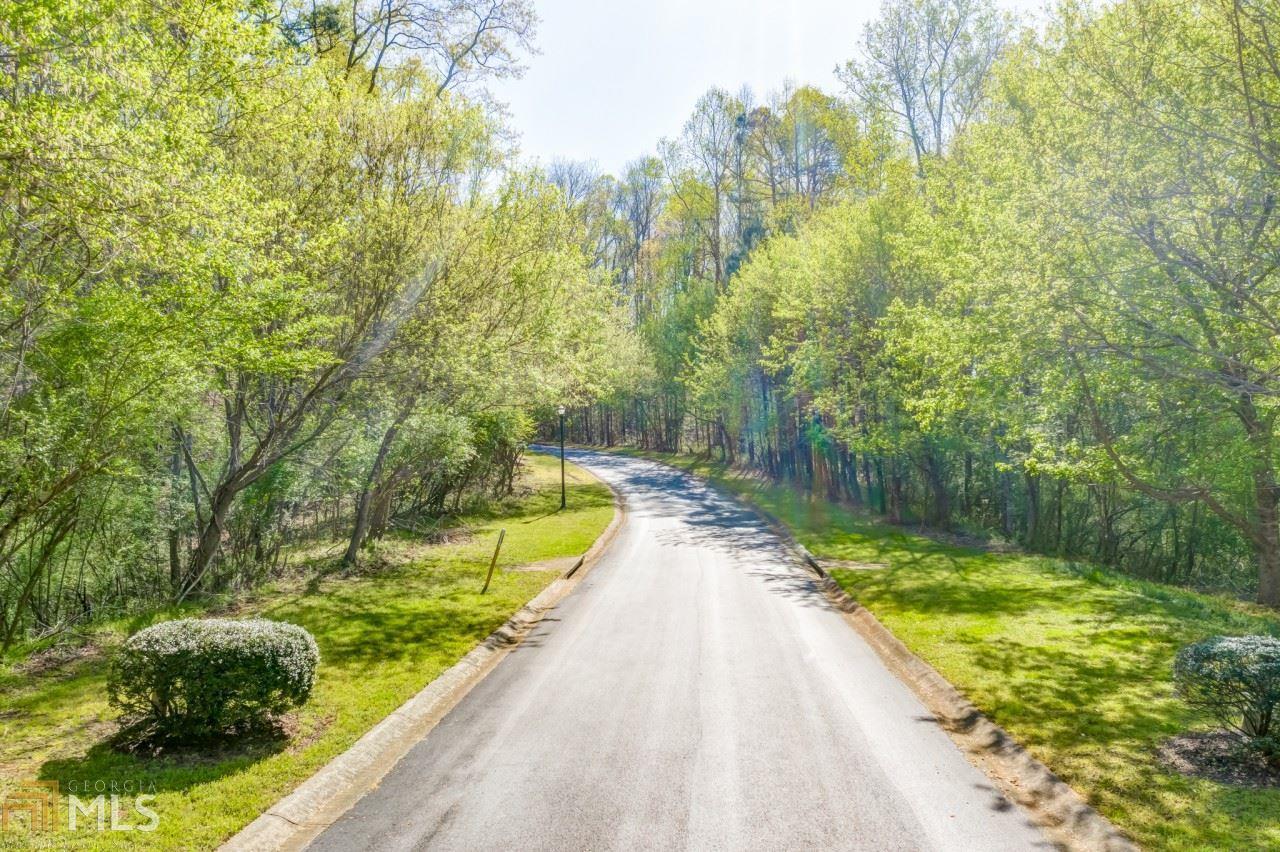721 Hawks Ridge Drive Property Photo