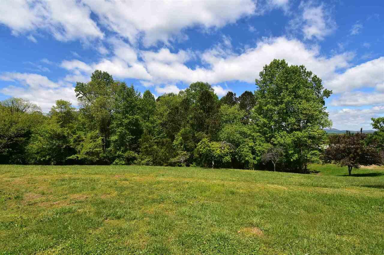 4233 Land Road Property Photo