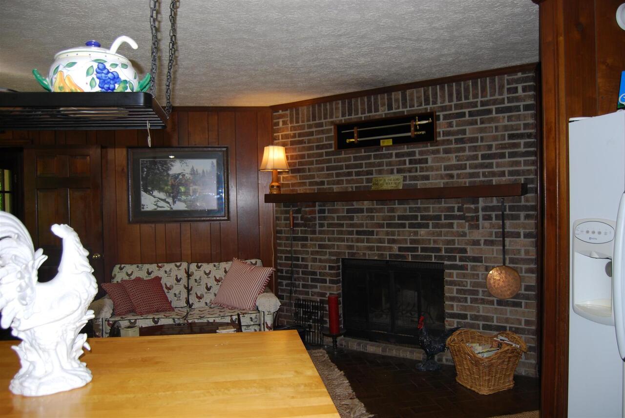 151 Evans Road Property Photo 11