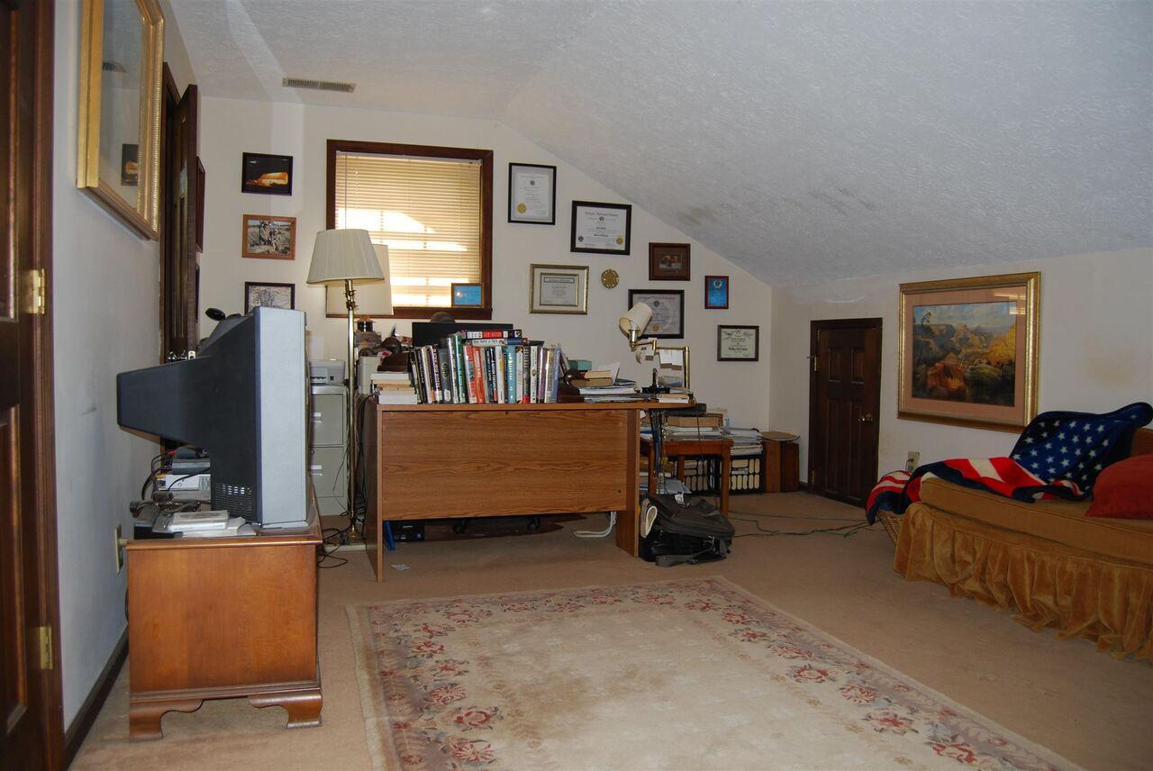 151 Evans Road Property Photo 25