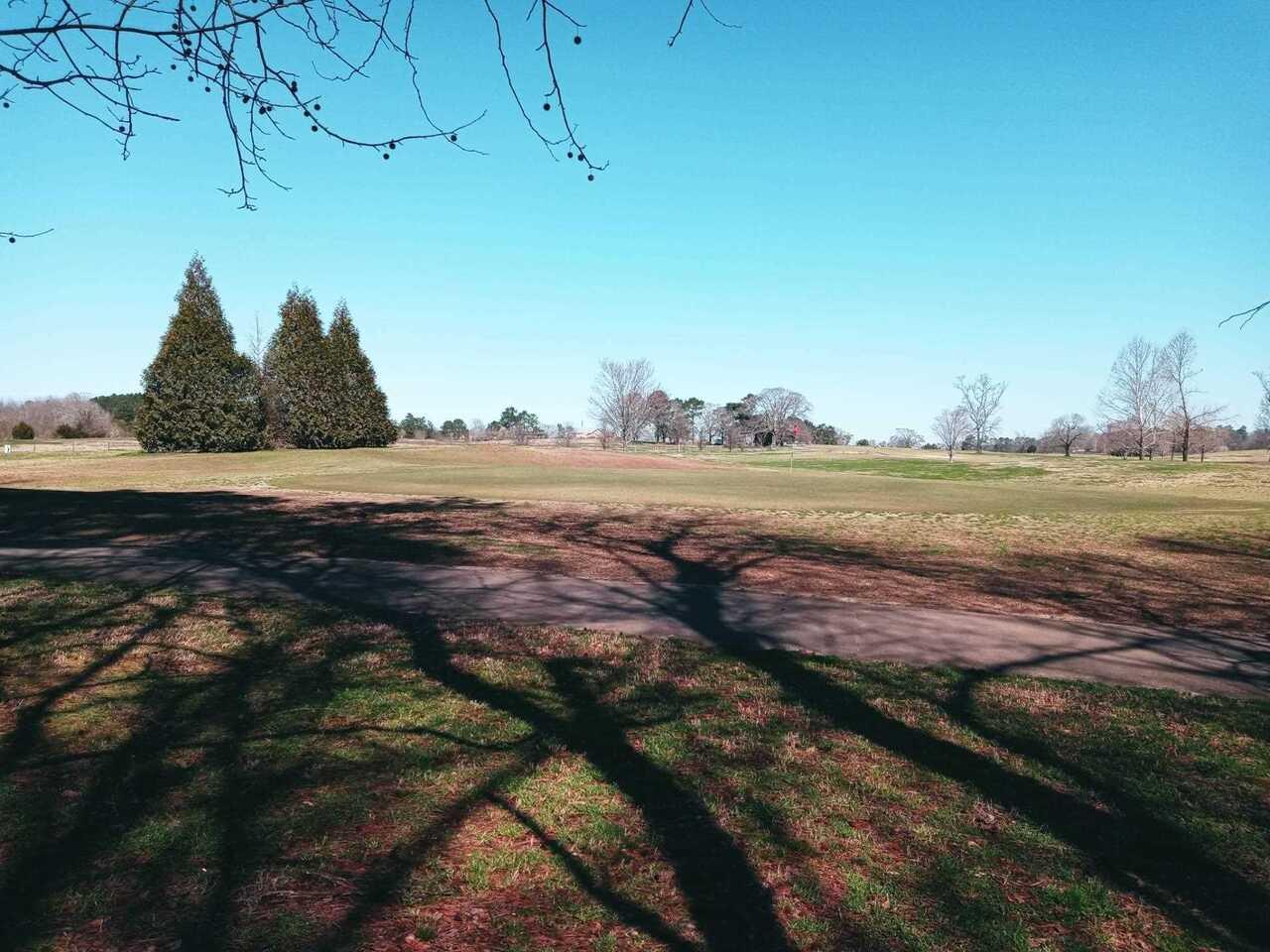 151 Evans Road Property Photo 32