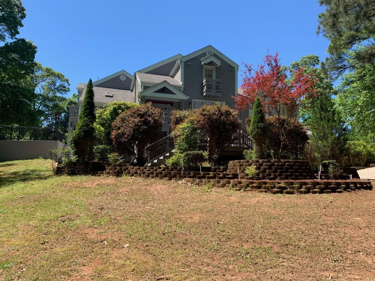 500 Tabby Linch Road Property Photo 1
