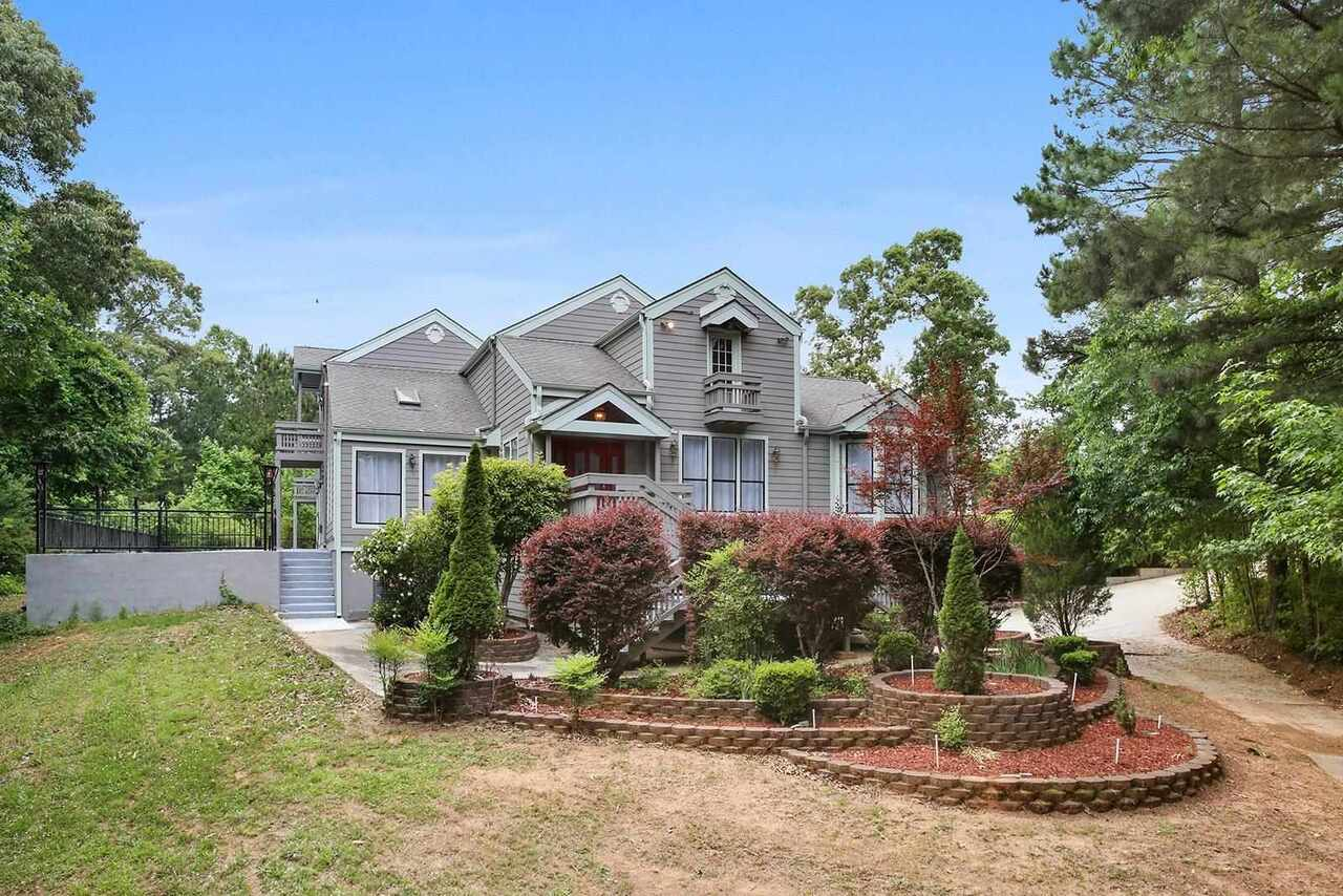 500 Tabby Linch Road Property Photo 6