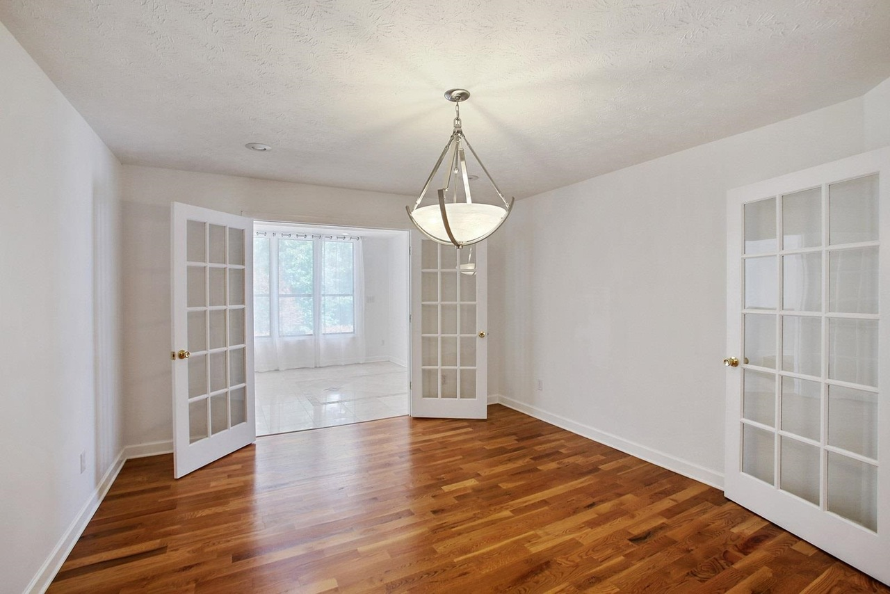 500 Tabby Linch Road Property Photo 22