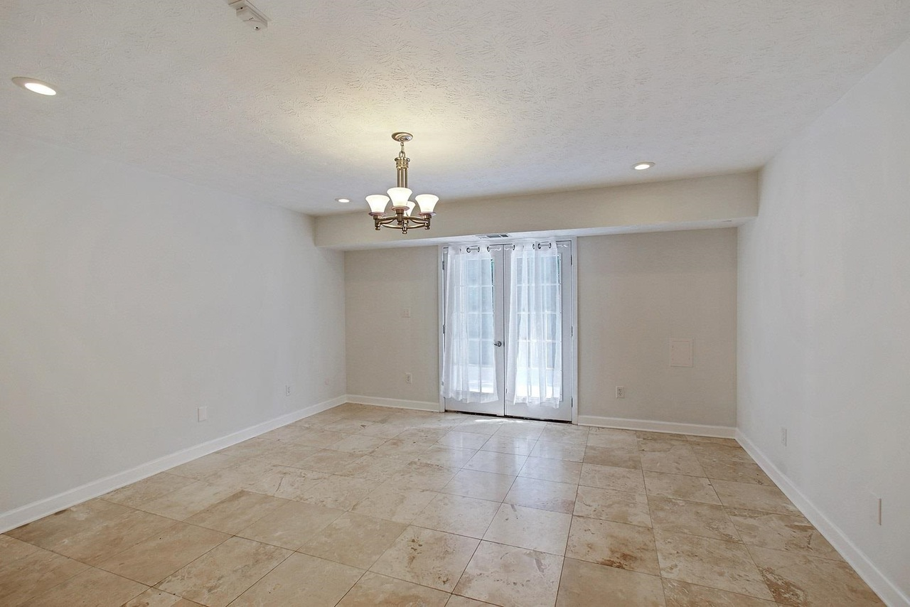 500 Tabby Linch Road Property Photo 29