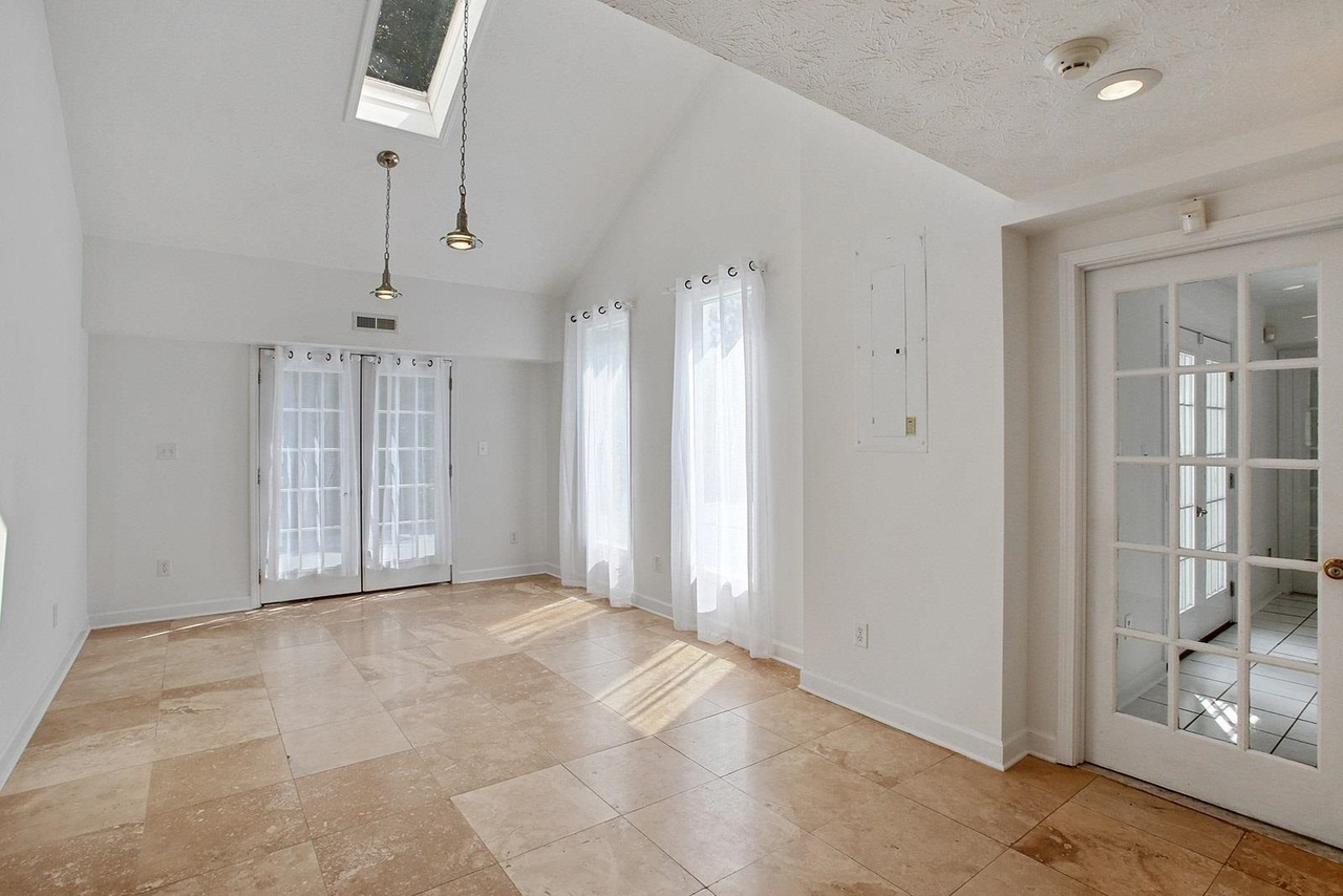 500 Tabby Linch Road Property Photo 31