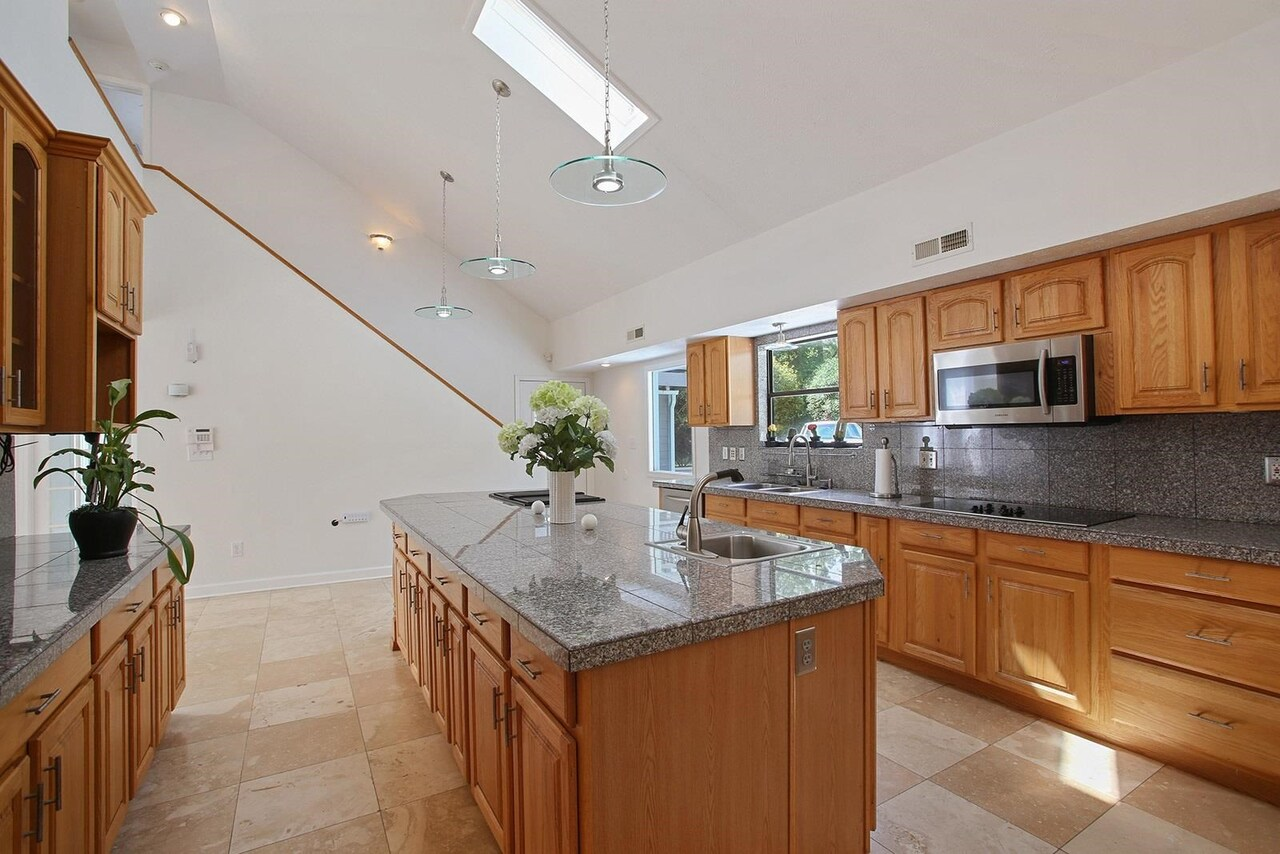 500 Tabby Linch Road Property Photo 36