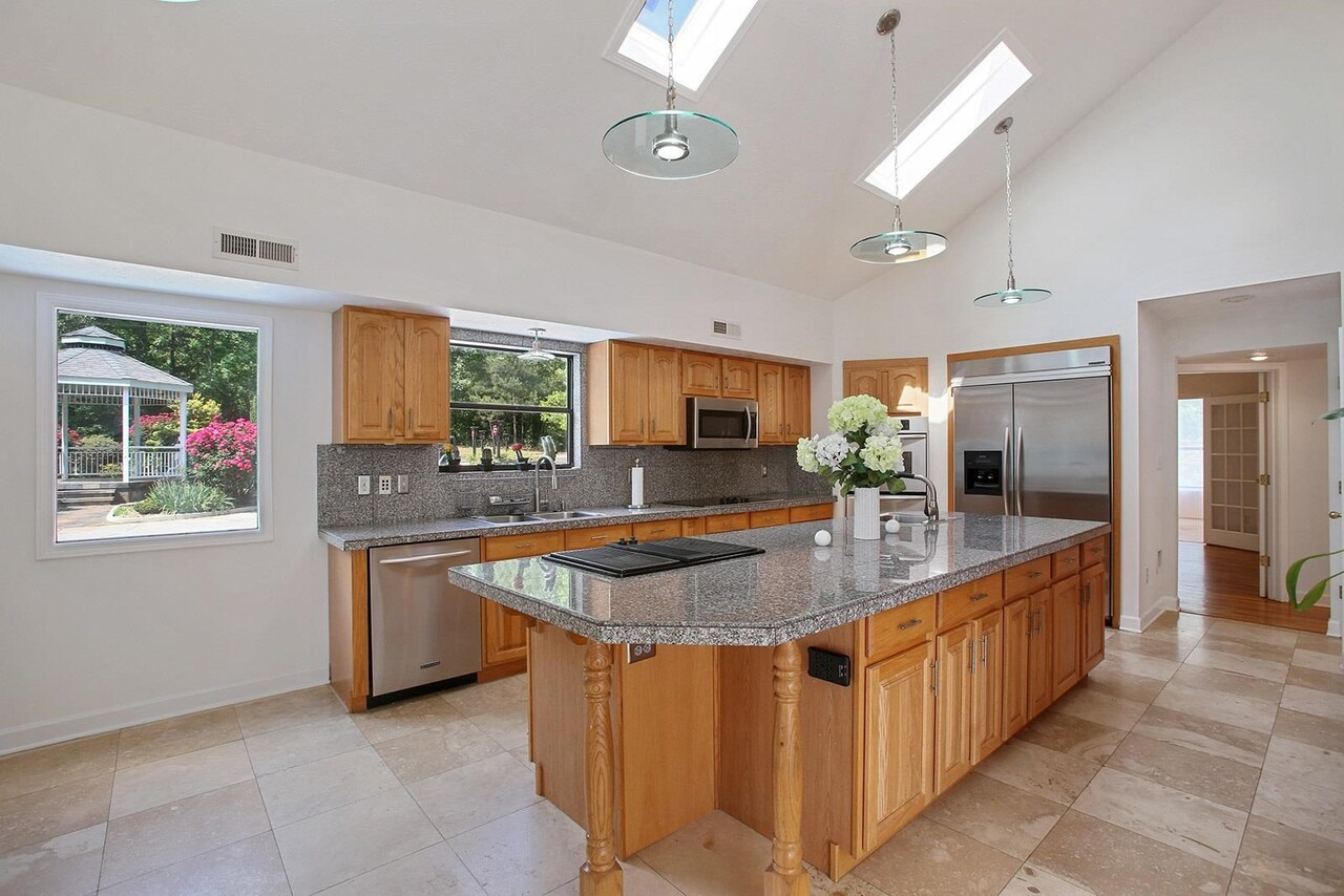 500 Tabby Linch Road Property Photo 37