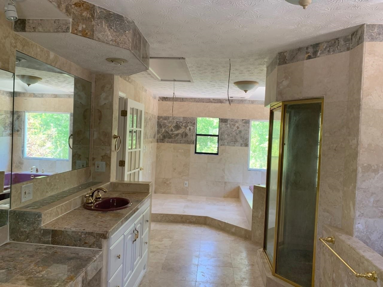 500 Tabby Linch Road Property Photo 55
