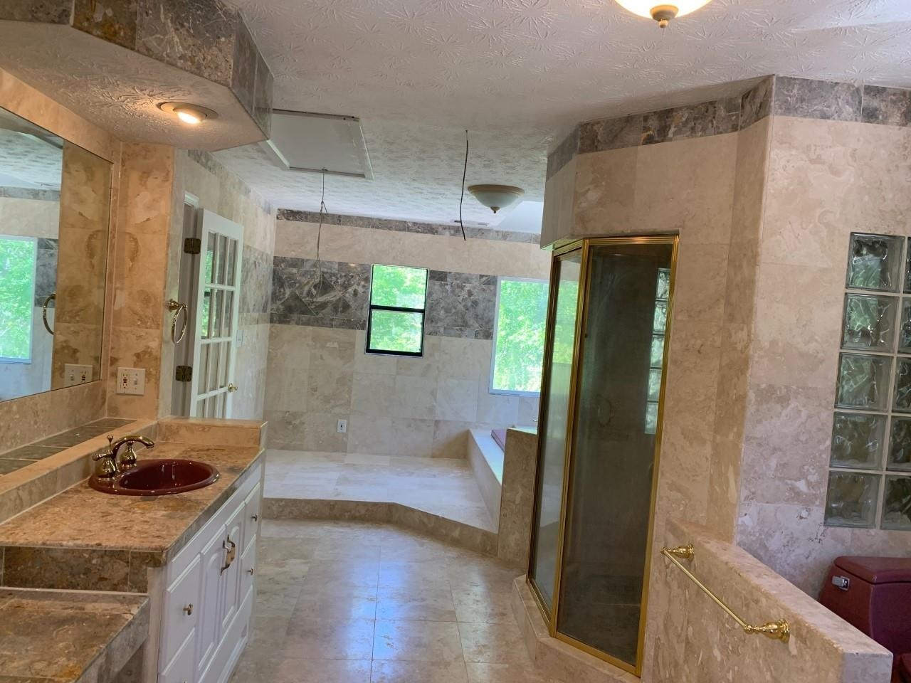 500 Tabby Linch Road Property Photo 61