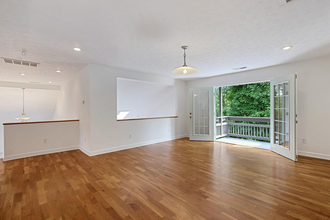 500 Tabby Linch Road Property Photo 65