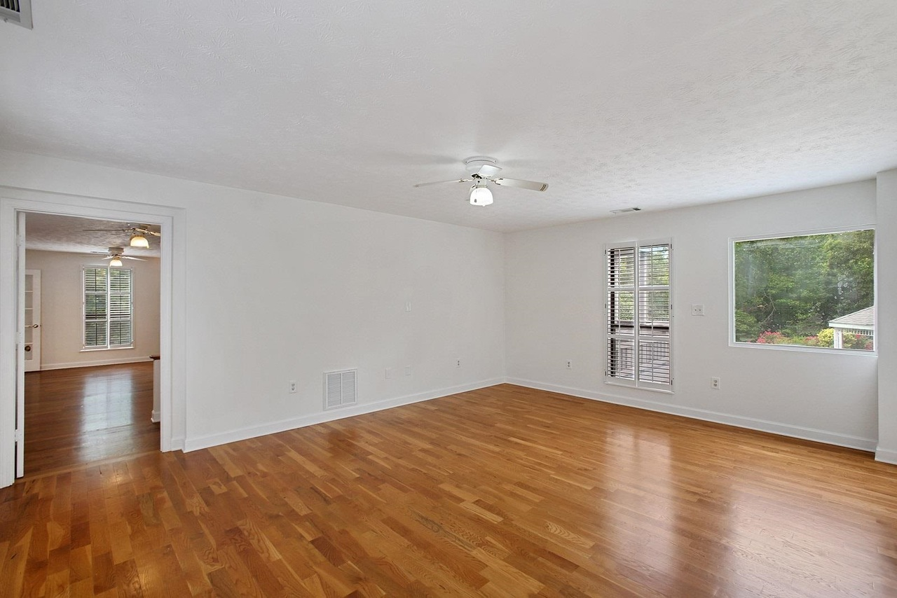 500 Tabby Linch Road Property Photo 67