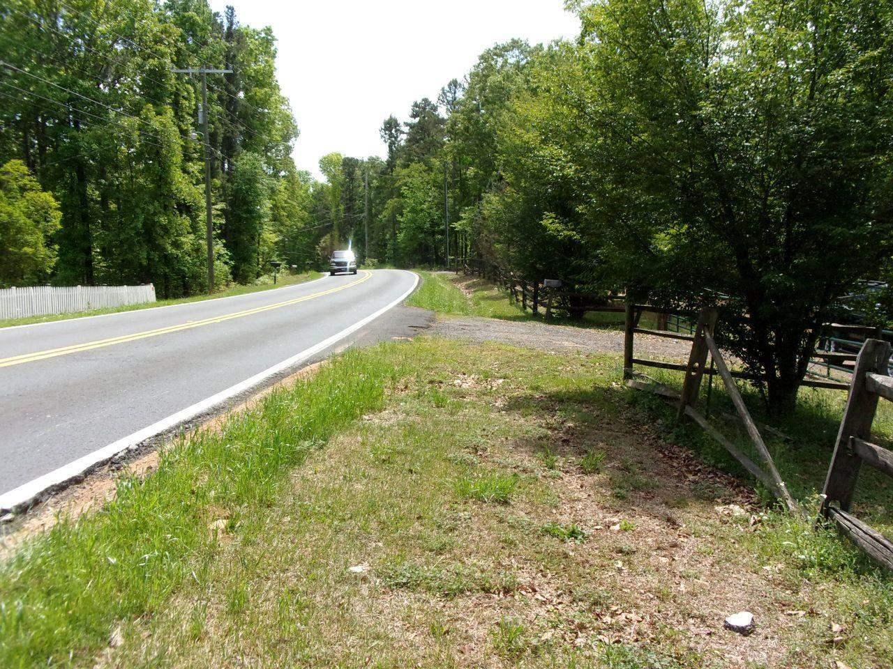 675 Ridge Road Property Photo