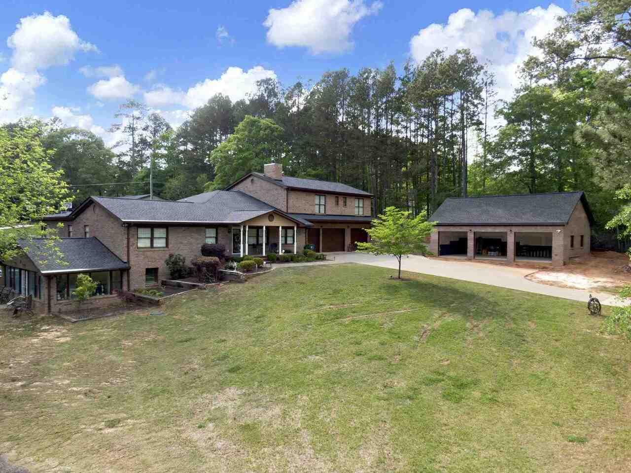 204 Mount Moriah Property Photo