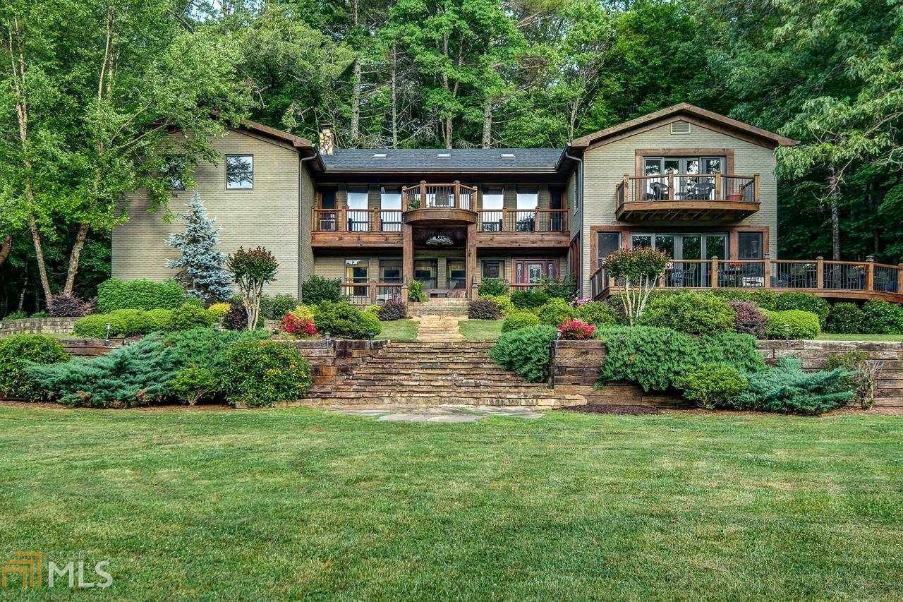 64 Dogwood Drive Property Photo