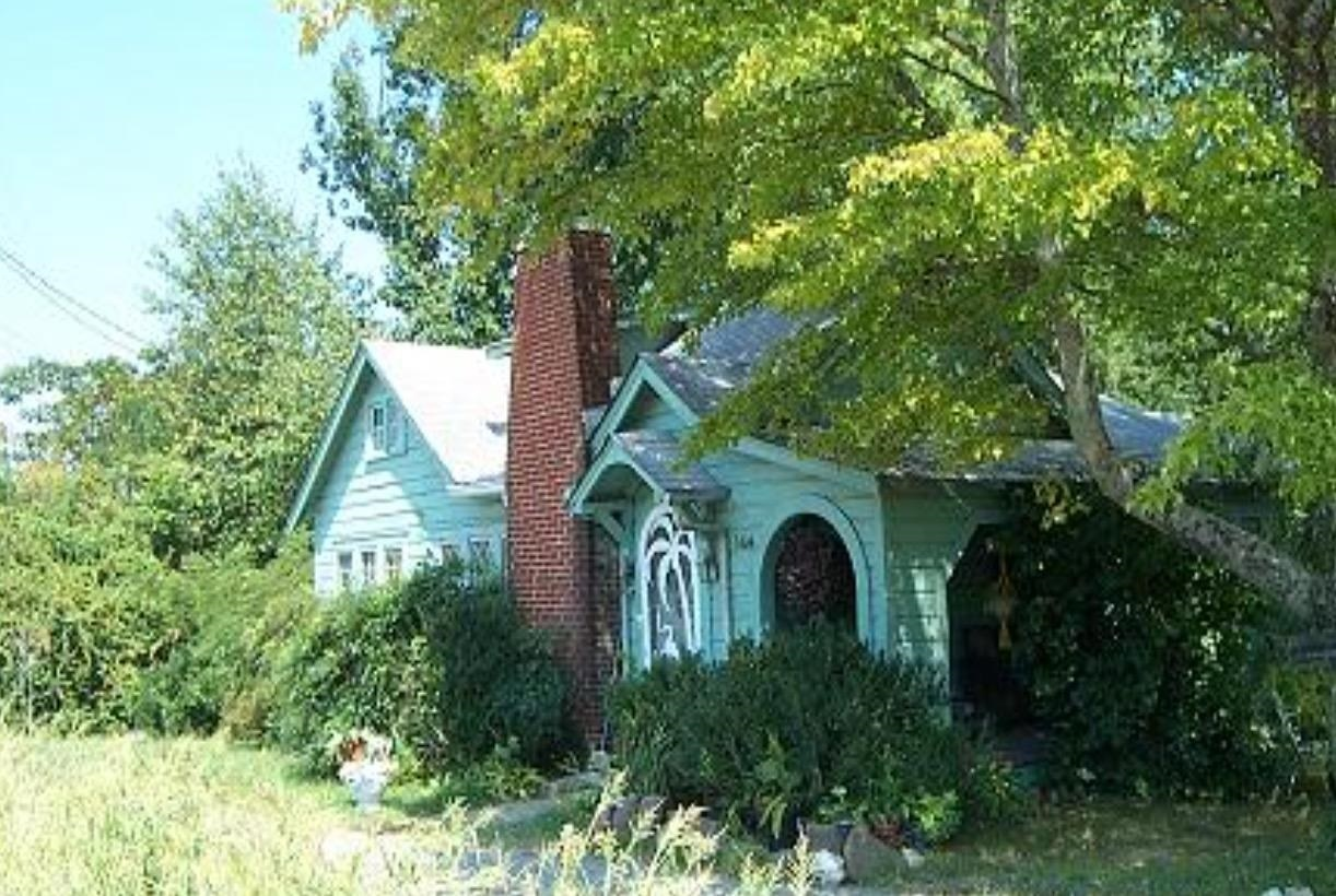 3324 Chattanooga Road Property Photo