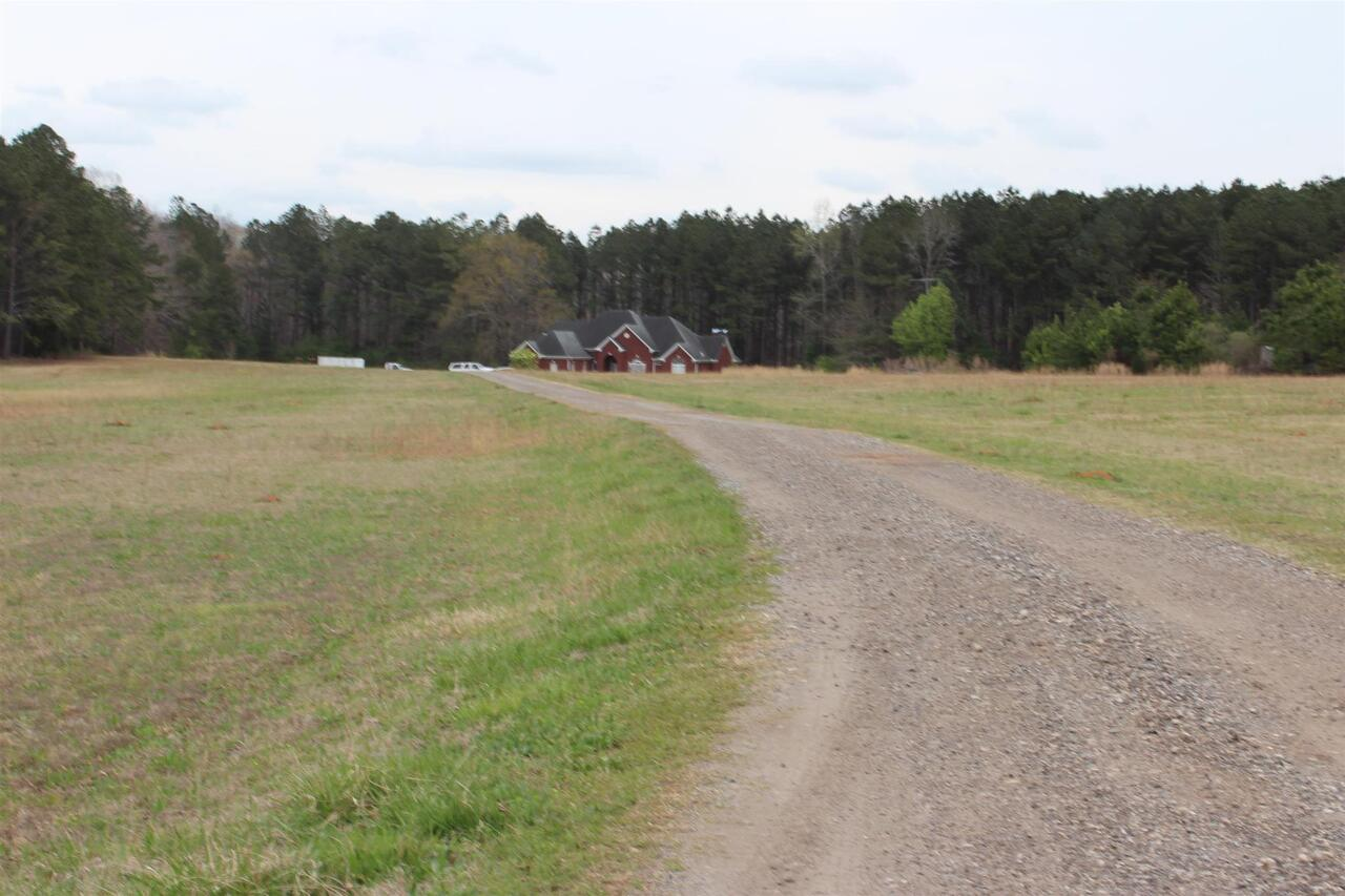 537 Babbs Mill Road Property Photo
