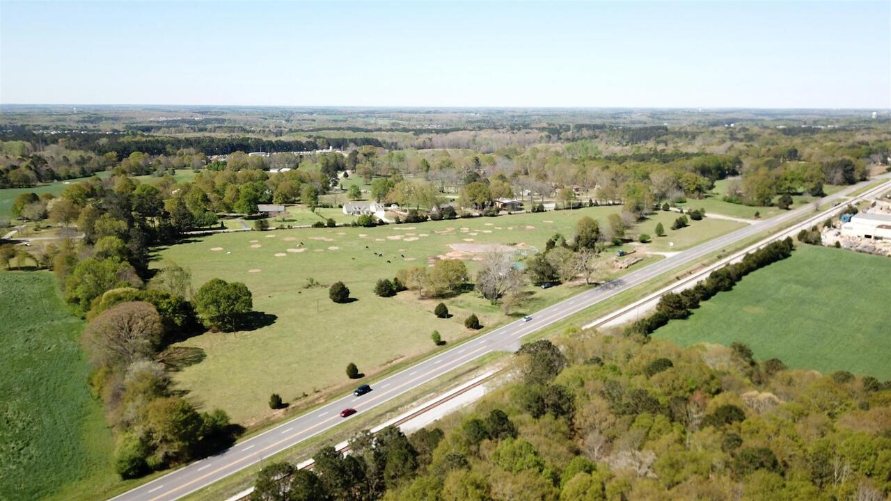 2287 Atlanta Highway Property Photo